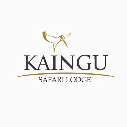 KaingU Safari Lodge