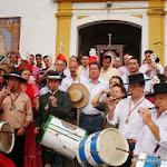 VillamanriquePalacio2008_053.jpg