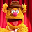 Dirk Vossen's profile photo