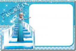 Cumpleaños-de-Frozen-Kit-para-imprimir-gratis-y-decorar-e1446732772504