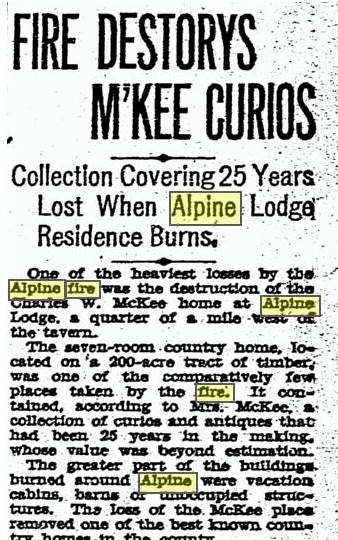 [alpine+fire+collection+lost+1929%5B4%5D]