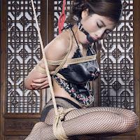 LiGui 2014.07.13 网络丽人 Model 潼潼 [40P30M] 000_7766.jpg