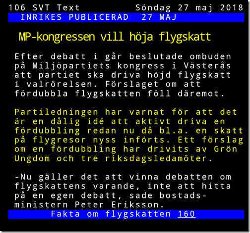 Screenshot_2018-05-27-11-51-36