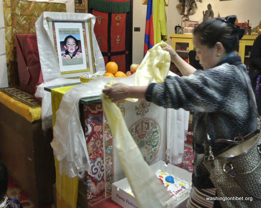 Lhakar/Missing Tibets Panchen Lama Birthday in Seattle, WA - 11-cc0121%2BA72.JPG