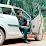 Kamal Yadav's profile photo