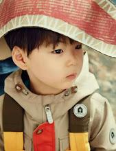 Song Mo Sui Korea Actor