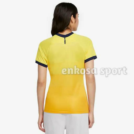 Jual Jersey Ladies Tottenham Hotspur Third Musim 2020/2021