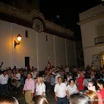 Rocio2014SegundoDiaVuelta_078.JPG