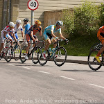2013.06.01 Tour of Estonia - Tartu Grand Prix 150km - AS20130601TOETGP_114S.jpg