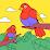 Marie-Eve Allard's profile photo