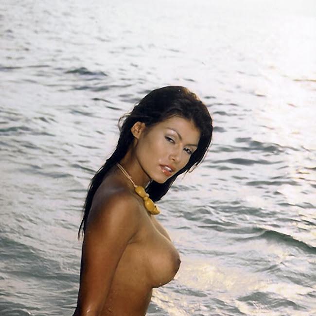 Renata Gonzalez Foto 56