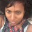 kumi muttu's profile photo