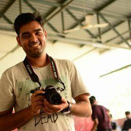Pranav-Kyadar