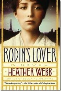 [rodins+lover%5B2%5D]