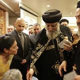 H.H Pope Tawadros II Visit (4th Album) - _09A9638.JPG