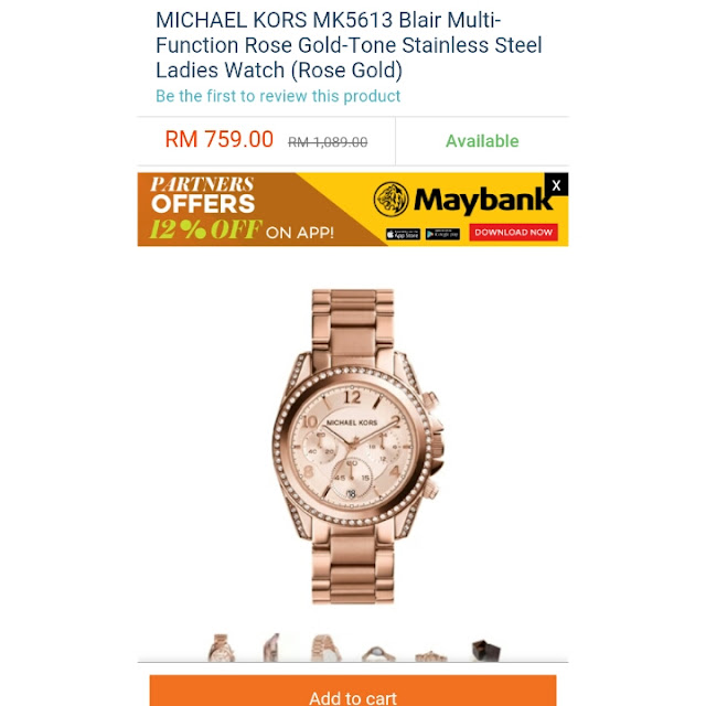 http://www.lazada.com.my/michael-kors-mk5613-blair-multi-function-rose-gold-tone-stainless-steel-ladies-watch-rose-gold-9189490.html