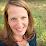 Lisa Corcoran's profile photo