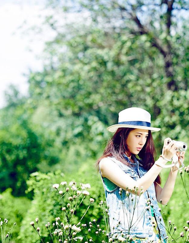 Wang Lidan  Actor