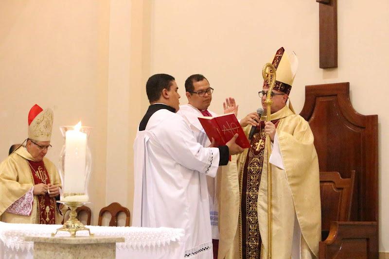 Ordenacao Pe. Joao Batista Correa (130)