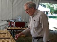 Csom István, nemzetközi sakknagymester.JPG