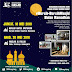 Bergabunglah dalam aksi Bersih-bersih Masjid Baitul Mutakim Burikan Dlimas Tegalrejo Kabupaten Magelang