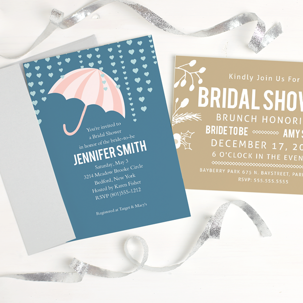 Basic_Invite_Bridal_Shower_Invitations