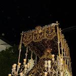 Procesion_Extraordinaria_2014_124.JPG