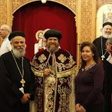 His Eminence Metropolitan Serapion - St. Mark - _MG_0329.JPG