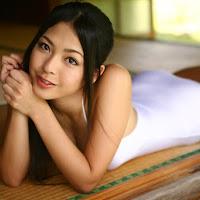 [DGC] No.612 - Sakura Sato 佐藤さくら (99p) 70.jpg