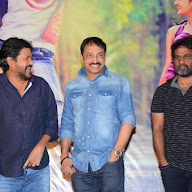 Vadena Movie Audio Launch (8).JPG