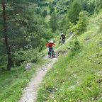 Tibet Trail jagdhof.bike (240).JPG