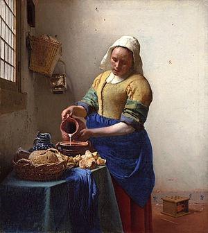 [300px-Jan_Vermeer_van_Delft_0211]