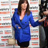 OIC - ENTSIMAGES.COM - Vicki Michelle at the Shooting Stars - book launch party in London 19th May 2015 Photo Mobis Photos/OIC 0203 174 1069