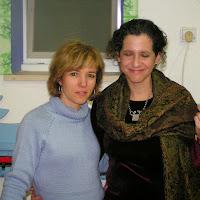 Hanukkah 2003  - 2003-01-01 00.00.00-48.jpg
