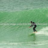 20130604-_PVJ5538.jpg
