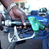 Why Petrol Price May Rise To N1,000 Per Litre