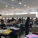2016-04-16  2EDI  prepara activitats de lògica matemàtica.