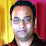 Shishir Anand's profile photo