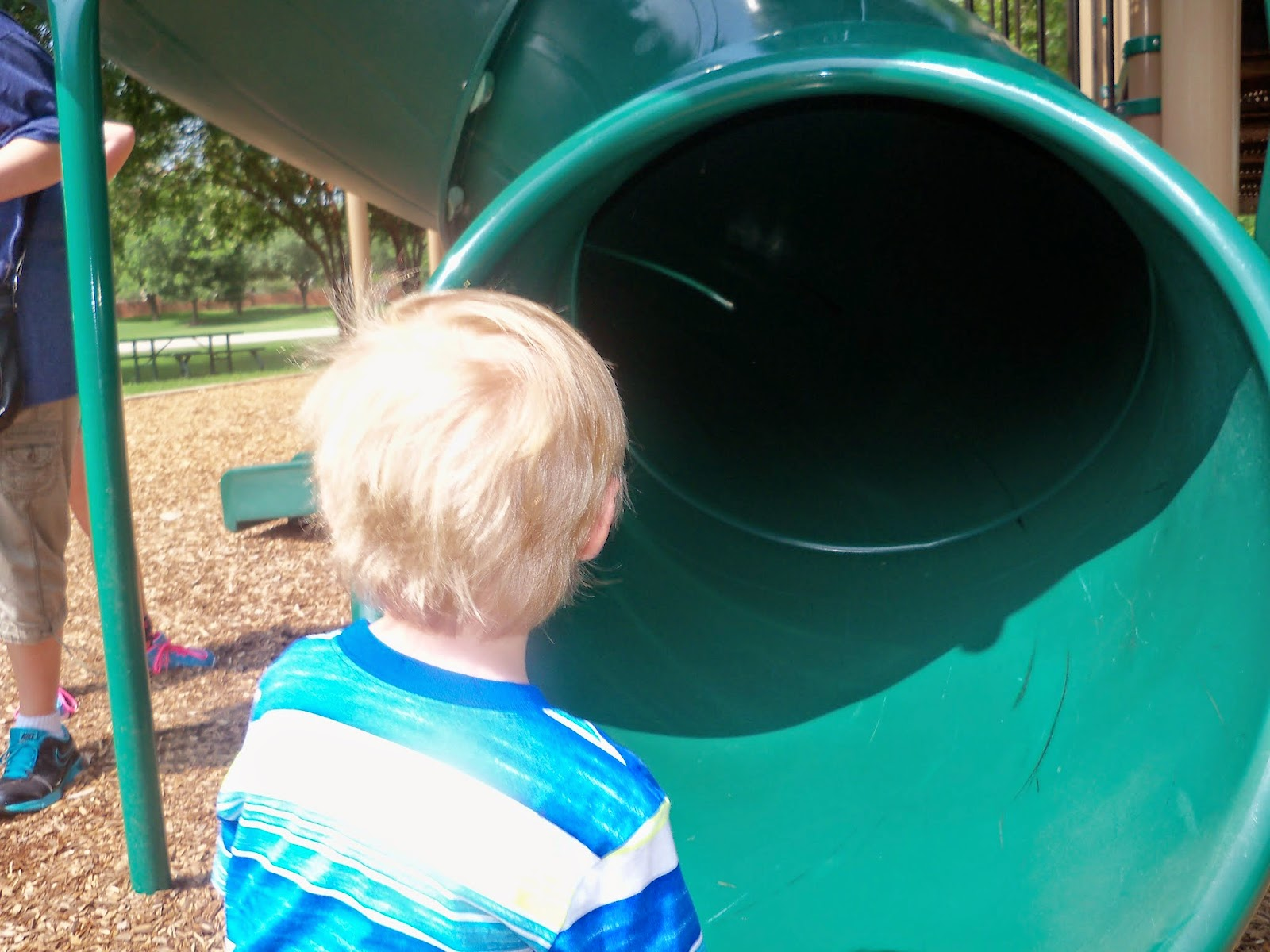 Park at New Territory - 116_3489.JPG