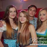 Kruegerltanz2015-Cam10161.jpg