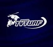 Logo TV Turf Movil