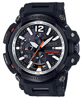 Casio G Shock : GPW-2000