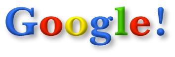 파일:external/img2.wikia.nocookie.net/Google1998.jpg