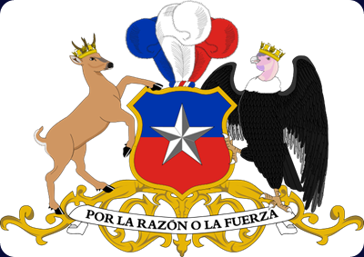 Chile_Coat_of_arms