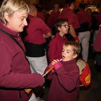 Diada del Roser (Vilafranca del Penedès) 31-10-2015 - 2015_10_31-Diada del Roser_Vilafranca del Pened%C3%A8s-39.jpg