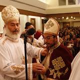 Ordination of Fr. Reweis Antoun - _MG_0986.JPG