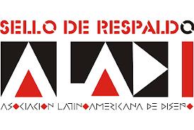 Aladi Asociacion Latinoamericana de Diseño