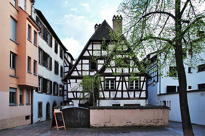 Strasbourg07.JPG