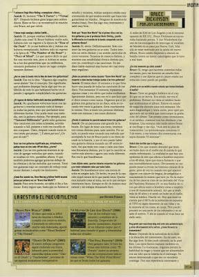 jedbangers-094-page7-m