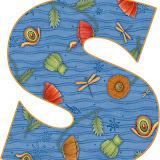 Letter S Upper.jpg